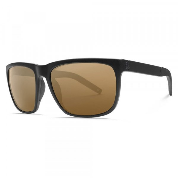 ELECTRIC BRILLES KNOXVILLE XL S M BLACK/P BRONZE