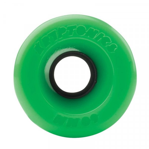 KRYPTONICS RITENTIŅI STAR TRAC GREEN 70MM