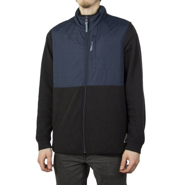 ELEMENT VESTE PYNES ECLIPSE NAVY H16