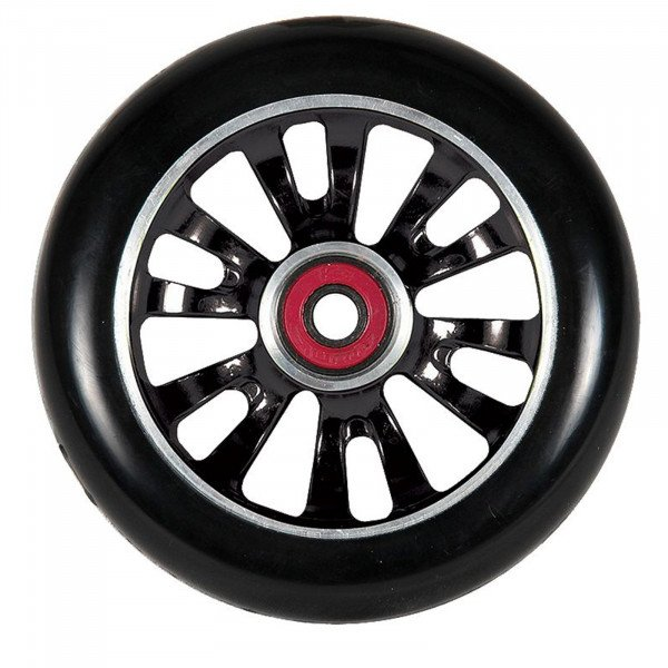 MGP DETAĻA VICIOUS WHEEL 120 MM BLACK