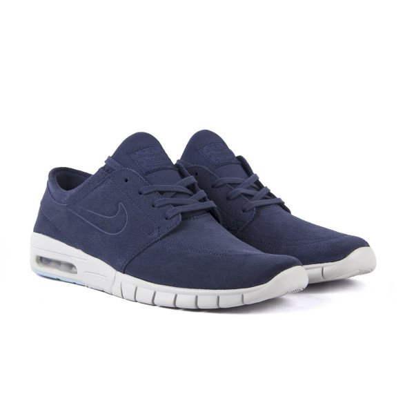 NIKE SHOES STEFAN JANOSKI MAX L THUNDER BLUE S18