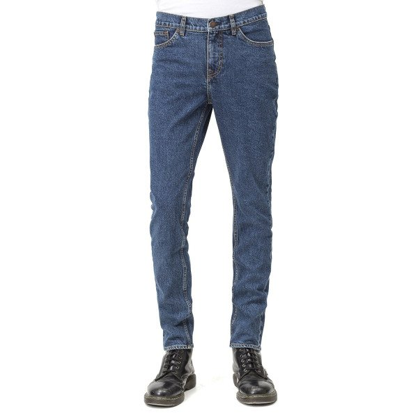 CHEAP MONDAY DŽINSI SONIC NORM CORE F18