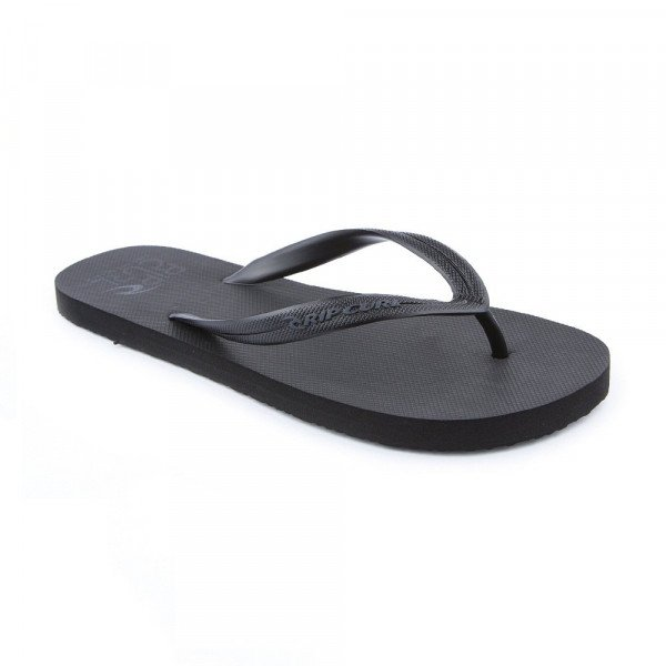 RIP CURL SANDALES MC BLACK