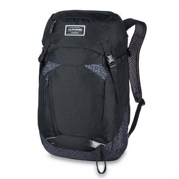 DAKINE SOMA CANYON 28L STACKED S17