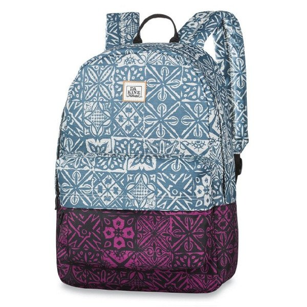 DAKINE BAG 365 PACK 21L KAPA