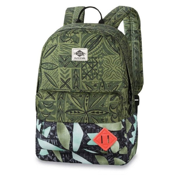 DAKINE SOMA 365 PACK 21L PLATE LUNCH S17