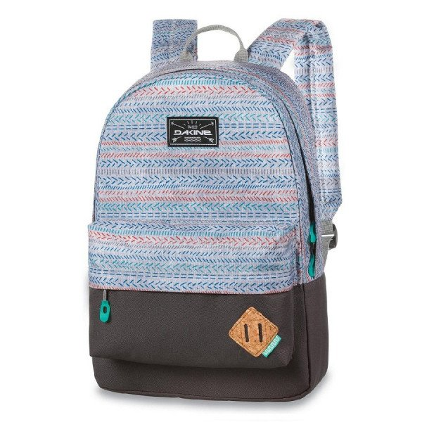 DAKINE BACKPACK 365 PACK 21L TRACKS