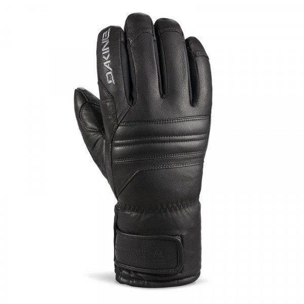DAKINE CIMDI KODIAK GLOVE BLACK W17