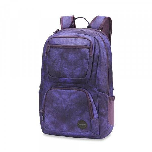DAKINE SOMA JEWEL 26L PURPLE HAZE