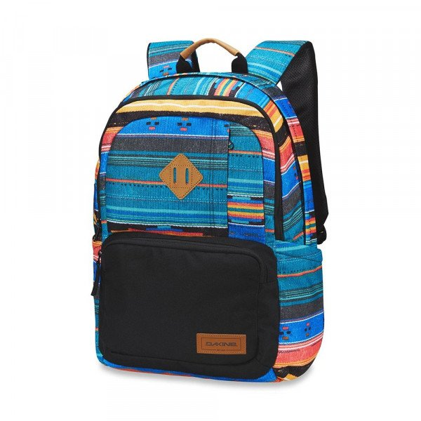 DAKINE BACKPACK ALEXA 24L BAJA SUNSET
