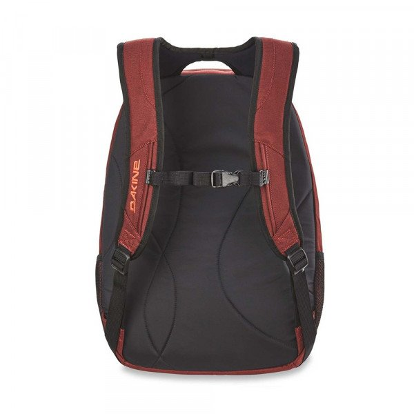 DAKINE SOMA EVE 28L BURNT ROSE S18