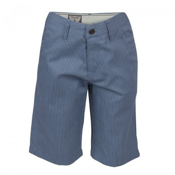 VOLCOM ŠORTI FRICKIN STRIPE SHORT BOYS BRB SP12
