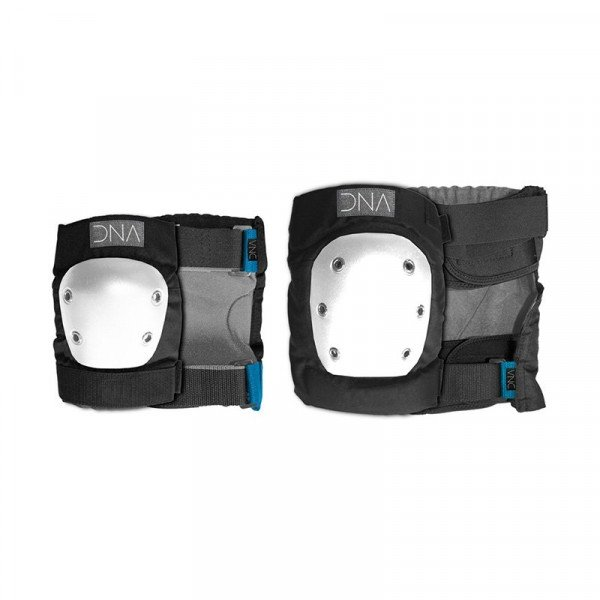 DNA AIZSARGI KNEE & ELBOW PACK ORIGINAL