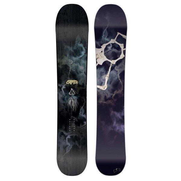 CAPITA SNOW DĒLIS CHARLIE SLASHER W16