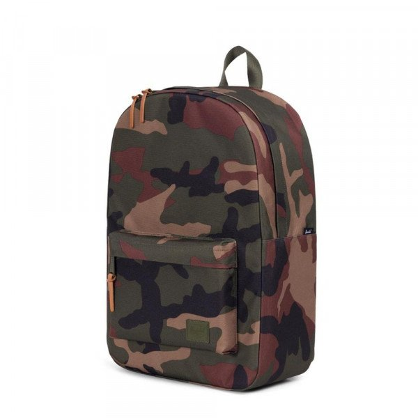 HERSCHEL BACKPACK WINLAW WOODLAND CAMO