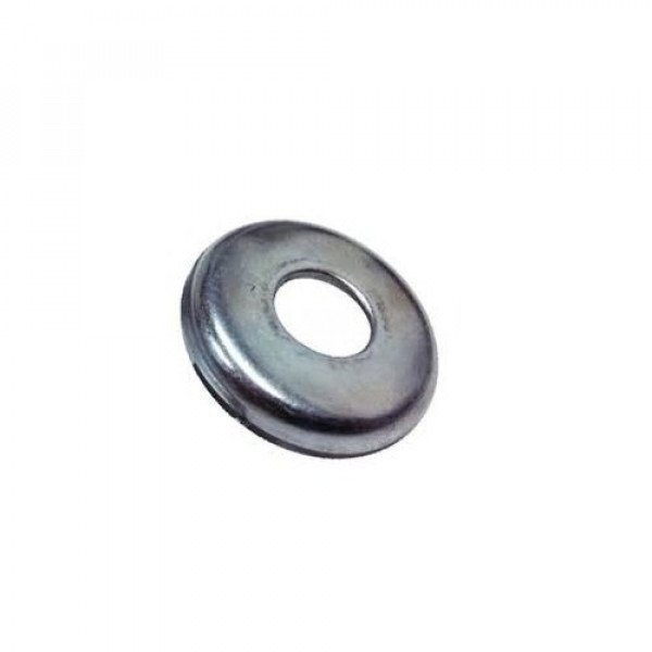 MINI LOGO BUSHING TOP WASHER