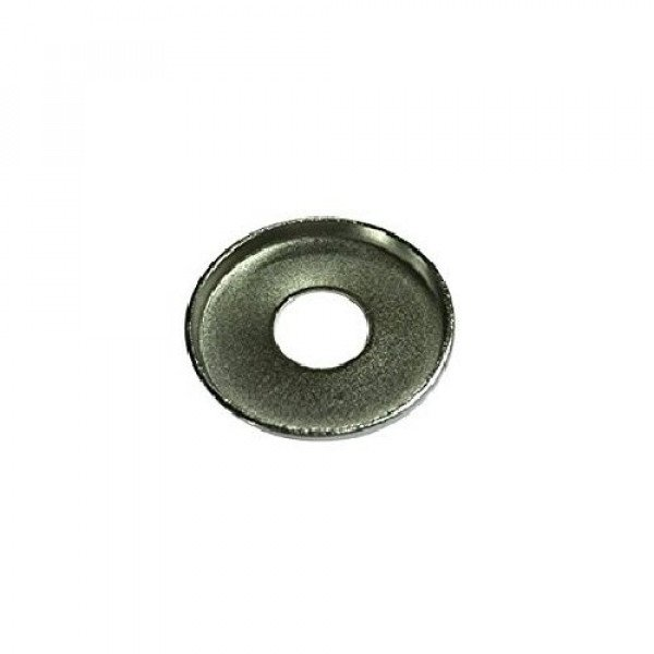 MINI LOGO BUSHING BOTTOM WASHER