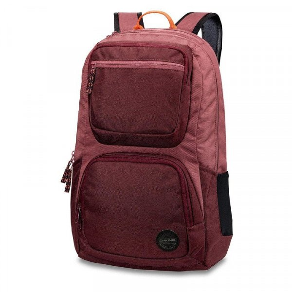 DAKINE SOMA JEWEL 26L BURNT ROSE S18