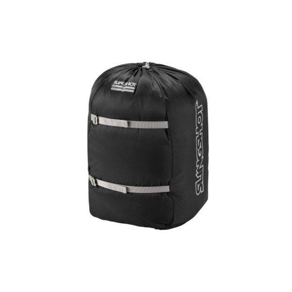 SLINGSHOT SOMA KITE COMPRESSION BAG