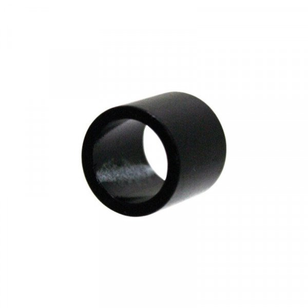 BEARING SPACERS 410