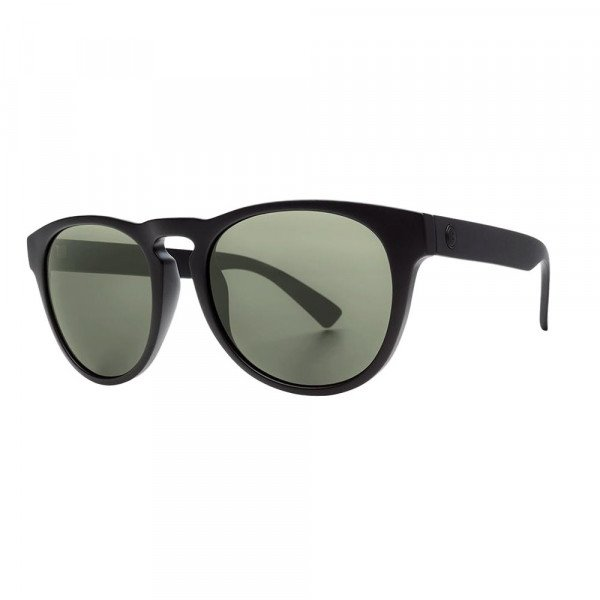 ELECTRIC BRILLES NASHVILLE MATTE BLACK/GREY