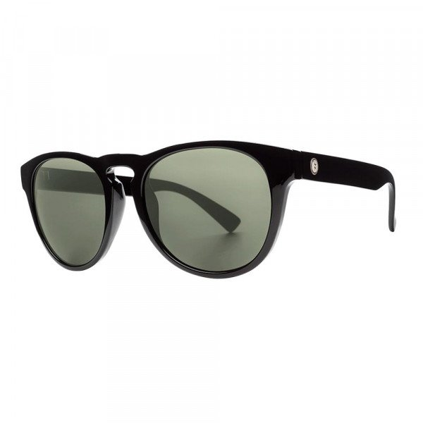 ELECTRIC BRILLES NASHVILLE GLOSS BLACK/GREY