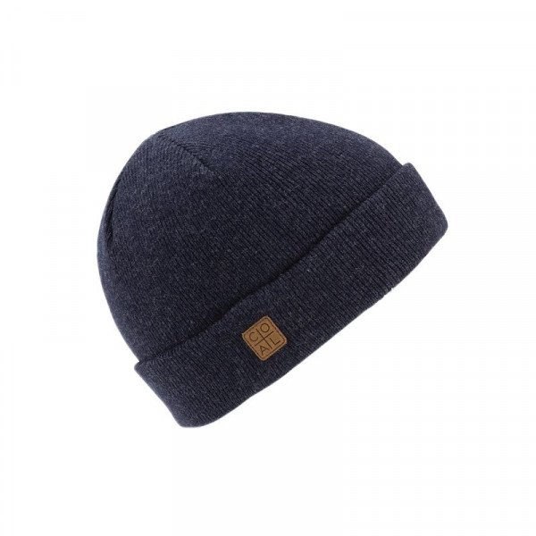 COAL CEPURE HARBOR HEATHER NAVY F19