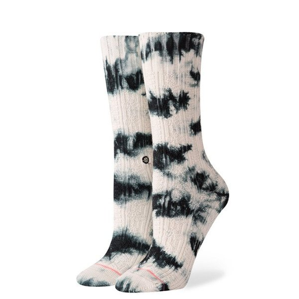 STANCE ZEĶES FOUNDATION WOMEN FRIO CREAM