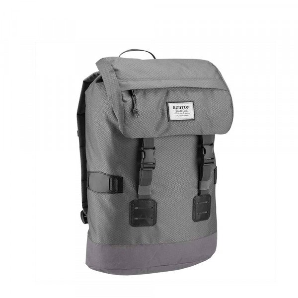 BURTON SOMA TINDER PACK FADED DIAMOND F18