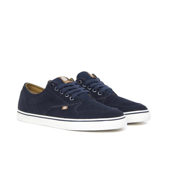 ELEMENT APAVI TOPAZ C3 KIDS NAVY CURRY F18