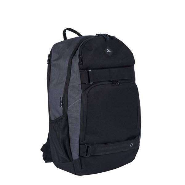 RIP CURL SOMA FADER MIDNIGHT BACKPACK MIDNIGHT S19