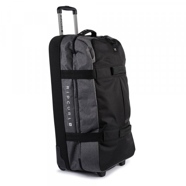 RIP CURL SOMA F-LIGHT 2.0 TRANSIT MIDNIGHT F18