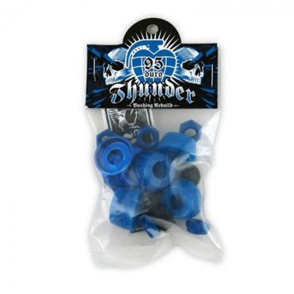THUNDER BLUE REBUILD KIT 95DU