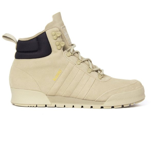 ADIDAS APAVI JAKE BOOT 2.0 RAW GOLD CORE BLACK F18