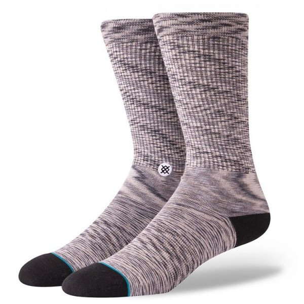 STANCE ZEĶES BLUE FOUNDATION PROVENCE BLACK