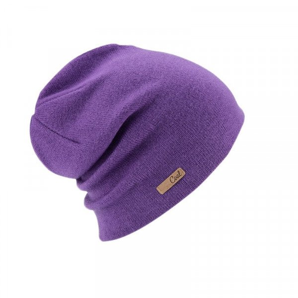 COAL CEPURE JULIETTA PURPLE F18