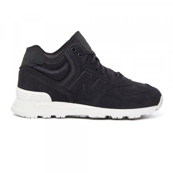 NEW BALANCE APAVI WH574 BB PHANTOM F18