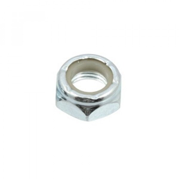 MINI LOGO KINGPIN NUT 1 PCS