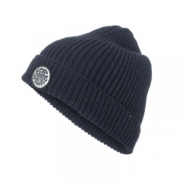 RIP CURL CEPURE DNA BEANIE NIGHT SKY F19