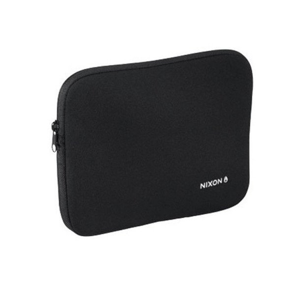 NIXON FOUNDATION IPAD/READER SLEEVE 10