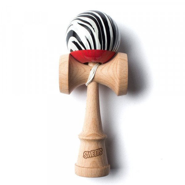 KENDAMA SWEETS PRIME GRAIN SPLIT RIDER
