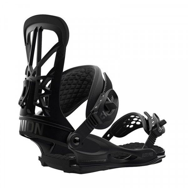 UNION BINDINGS FLITE PRO BLACK W18