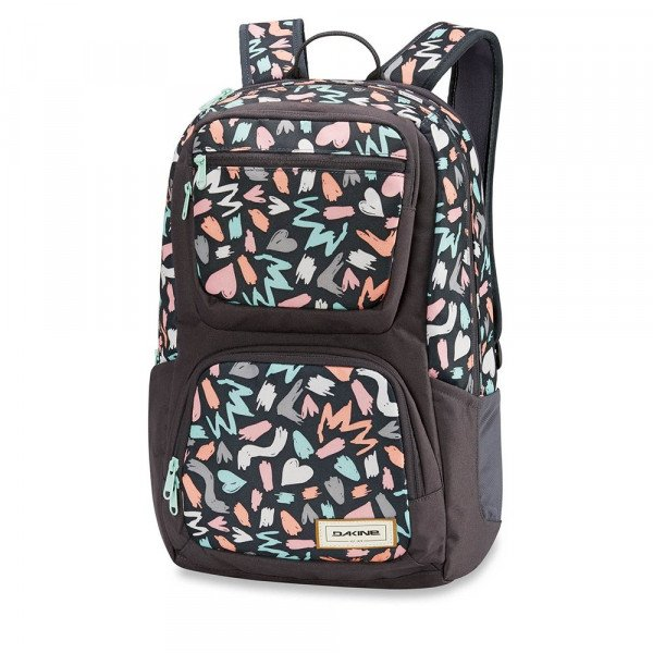 DAKINE BACKPACK JEWEL 26L BEVERLY F18