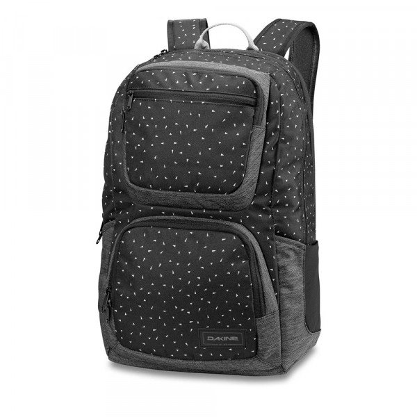 DAKINE BACKPACK JEWEL 26L KIKI F18