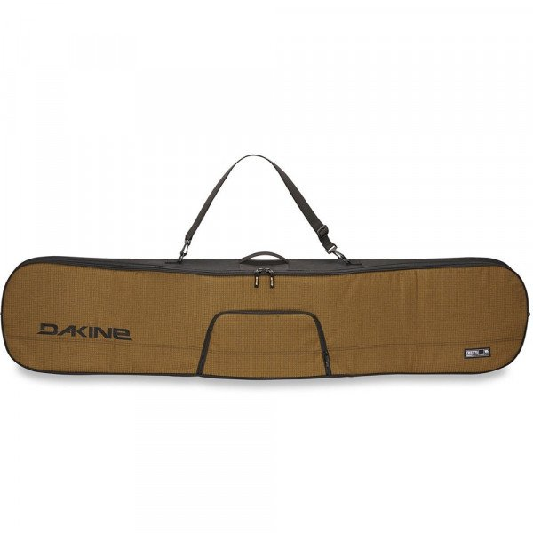 DAKINE ČEHOLS FREESTYLE BAG TAMARINDO W18