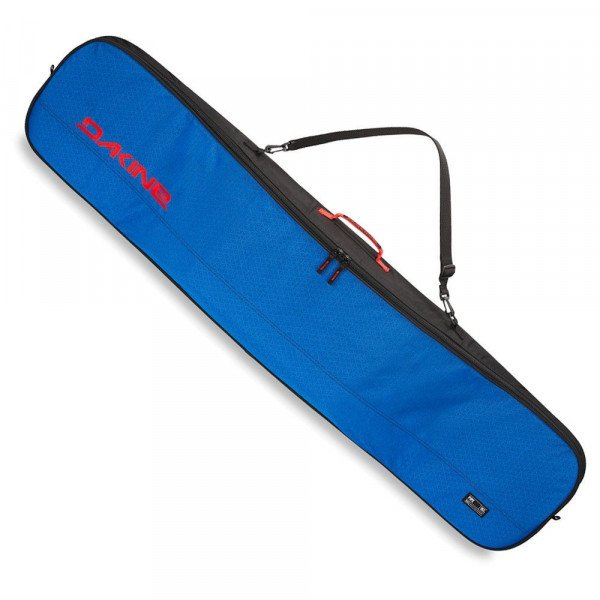 DAKINE ČEHOLS PIPE BAG SCOUT W18
