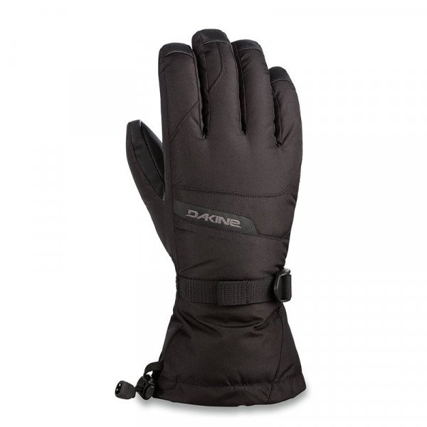 DAKINE GLOVES BLAZER GLOVE BLACK W18