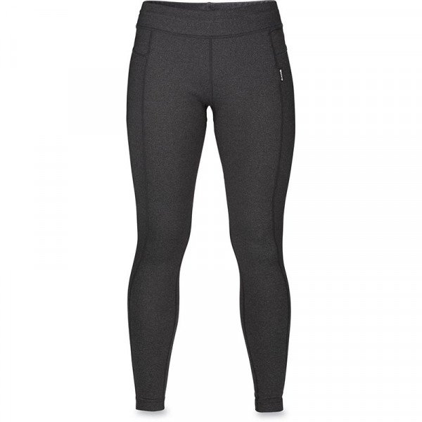 DAKINE BASE LAYER LARKSPUR PANT BLACK W18