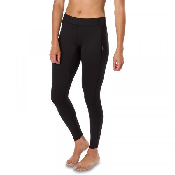 DAKINE BASE LAYER LUPINE LW PANT BLACK W18