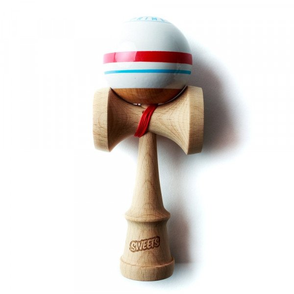 KENDAMA SWEETS PRIME SPORTS STRIPE RACER